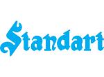 20-standartpompa-bl