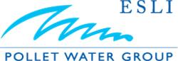 Esli Pollet Water Group_2013-10-10_esli_logo